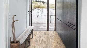 Take Care Of Engineered Wood Floors