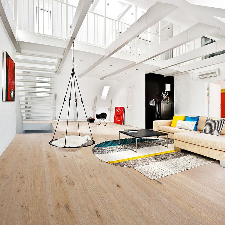 Wood On Wood U2013 Designeru0027s Comment: