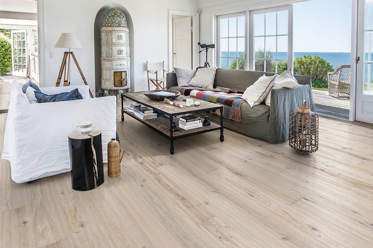floor flooring wood oak harmony product engineered kahrs soil wholesale