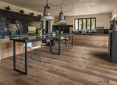 Kahrs Gmbh kährs makes wood flooring the easy choice | kährs us