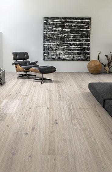 Khrs Makes Wood Flooring The Easy Choice Khrs Us