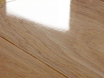 Surface Treatment For Wood Floors Kährs Us