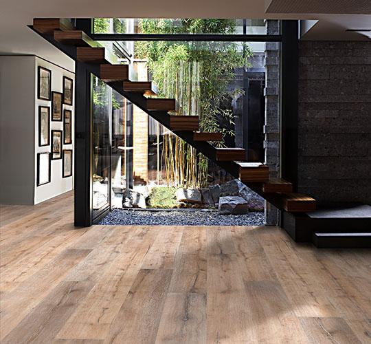 Things To Consider When Choosing A Hardwood Floor Khrs Us