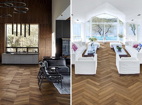 chevron-vs-herringbone-wood.jpg