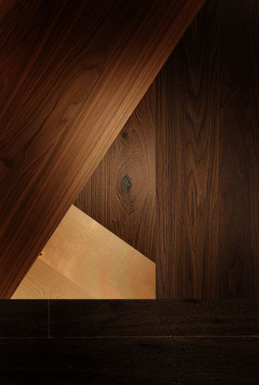 Why You Should Choose A Wood Floor From Khrs Khrs Us