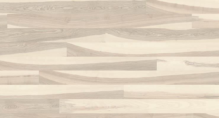 Ash Wood Flooring Kährs