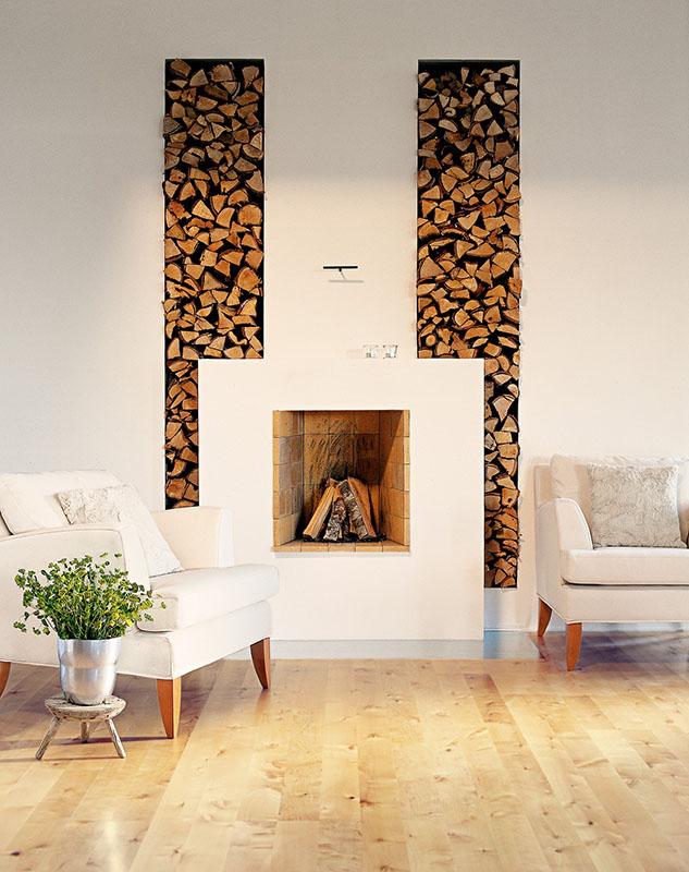 Birch Wood Floors Khrs