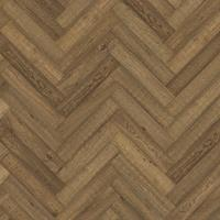 Herringbone Oak CD Smoked