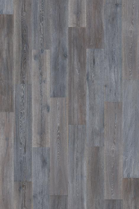 Charmant Wood Floors With Different Shades Of Gray | Kährs US
