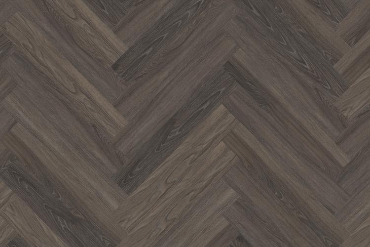 Tongass Herringbone
